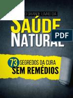 Grande-Livro Lair Ribeiro(1)