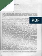 Analisis-Original-Mannoni.pdf