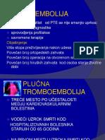 embolijapluca-140520211727-phpapp01