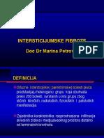 fibroza-140520210643-phpapp02