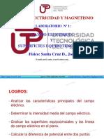 01-F3-Lab-N1-Campo Electrico y Superficies Equipotenciales 38716