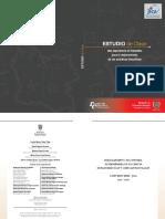 LIBRO ESTUDIO DE CLASE - COLOMBIA MEN.pdf