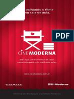 atividades com filmes variados.pdf
