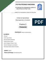Practica-3 (1).docx
