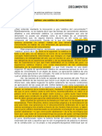 RANCIERE Jacques - Pensar entre las disciplinas - art comp.pdf