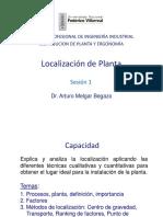 Sesion 01 DPE.pdf