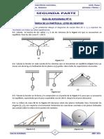 355934580-Dinamica-de-Particulas-Ejercicios.pdf
