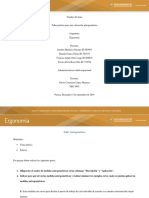 uni2_act7_tal_ant.pdf