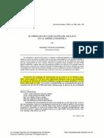 DERECHO DE COARTACIÓN.pdf