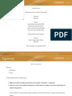 taller_ergonomia.pdf