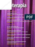 REVISTA 4 LOGOTERAPIA (LA TRà ADA DEL Và NCULO TERAPÉUTICO) PAG. 48.pdf