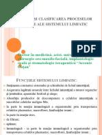 1Anatomie-sistemului-limfatic1