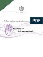 Planificacion De los Aprendizaje por competencias.pdf