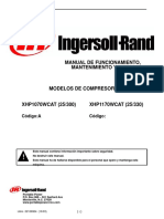 367105868-22126924-spanish-Xhp1070awcat-Xhp1170wcat-Ops.pdf