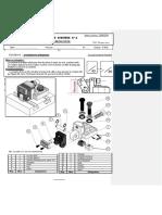 Devoir de Synthese n2-2as-Craimpon2