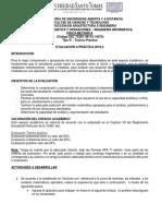 Evauación Práctica Física  Mecánica  2018-2.pdf