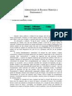 Apostila Cálculo de Estoques.docx
