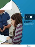 Guia tratamiento adicción al tabaco.pdf