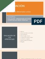 Actividad 1. Capitulo 2. Evaluacion de Los Aprendizajes de Los Alumnos_j. H. Prieto
