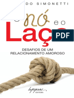o_no_e_o_laco.pdf