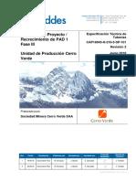 CAP18045-H-210-5-SP-101.pdf