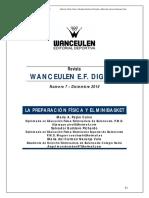 preparacion-fisica-minibasket.pdf