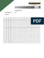 339-Pauta+JMA+OL-01-2017-WEB.pdf