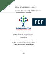 Practica Modulo Vi - Alondra Sanchez