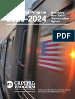 MTA 2020-2024 Capital Program - Full Report.pdf