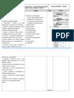 Planificação_Anatomofisiol
