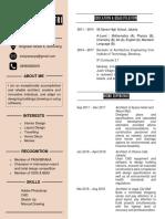 CV Traditional.docx