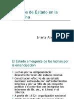 modelosdeestadoenlaargentina1-110525184929-phpapp02.pdf
