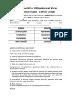 Taller Nuevo Negocio - Clientes y Canales.docx