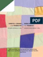 Cidade-e-Trabalho_BRASIL-CUBA.pdf