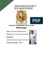 Informe N° 2 - Metrología (2)