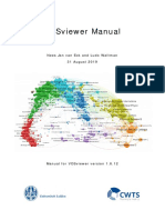 Manual_VOSviewer_1.6.12.pdf
