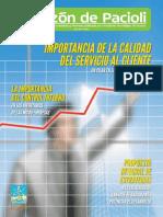 Pacioli- Calidad del Servicio.pdf