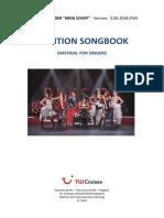 AUDITION SONGBOOK - TUI CRUISES - 180903.pdf