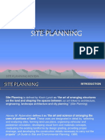 site planning_fin.ppt