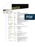 339616558-Empower-B1-Word-List-EnG.pdf