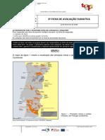 3ª Ficha de avaliação_10ºano geo.docx