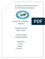 PSICOLOGIA INDUSTRIAL III.docx