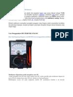 multimeter.docx