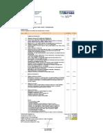 cmp.019.12008 EQUIPOS ADICIONALES PARA VAPOR Y CONDENSADO.pdf
