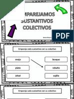 Colectivos-1