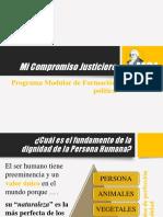 La Persona Humana.pptx