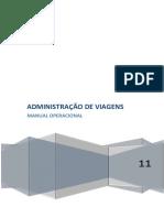 ManualFITV-V1.docx