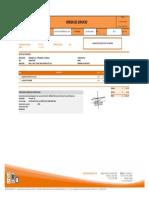 AD-OS-113-2085-1158.INFRAMIN.ALQ.EQUIPOS (1)
