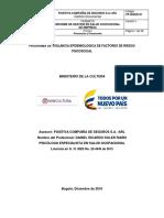 PVE PSICOSOCIAL MINCULTURA 2016.pdf