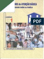 implantacao_unidade_saude_familia_cab1.pdf